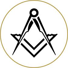 Templum Sion